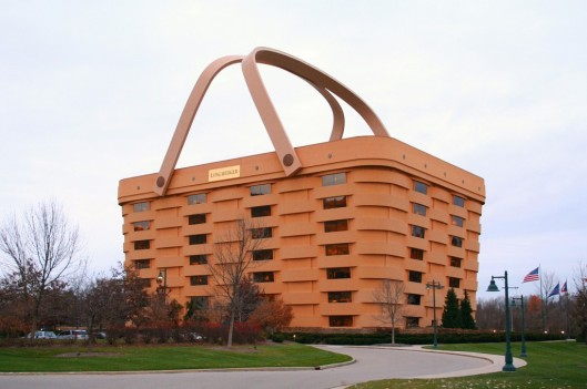 basket_building-1024x681