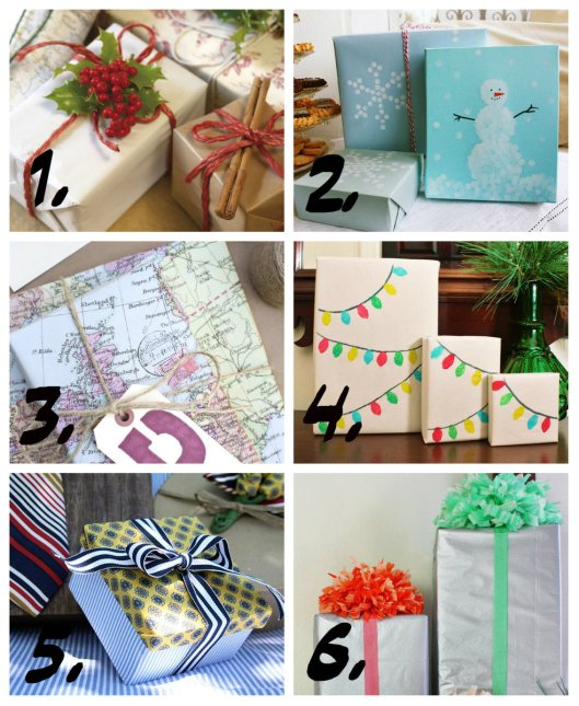 giftwrapping post8