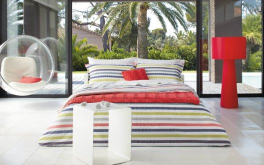 Lacoste-Home3