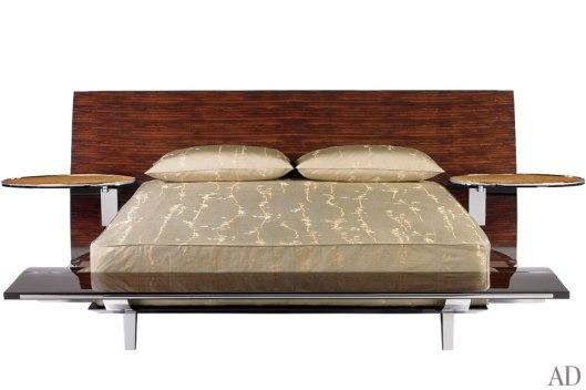 pp.brad-pitt-frank-pollaro-furniture-02