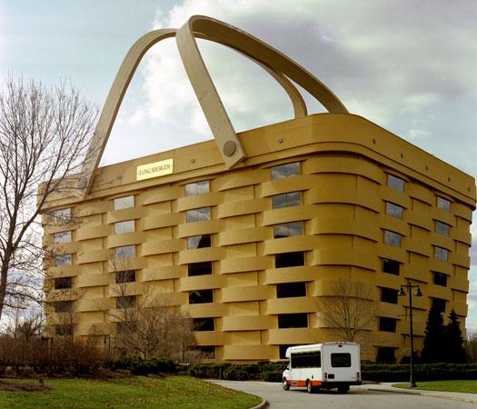 strange-buildings-5s