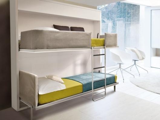 bunk-bed5