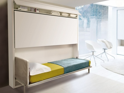bunk-bed6