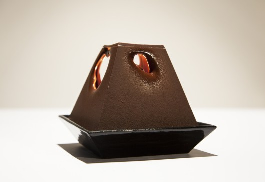 chocolate light2