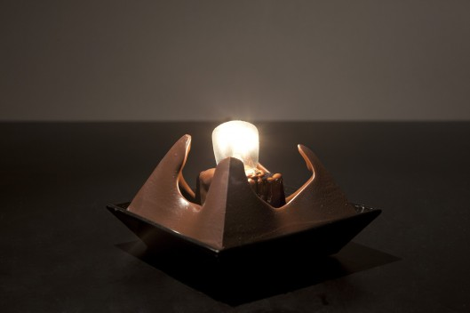 chocolate light3