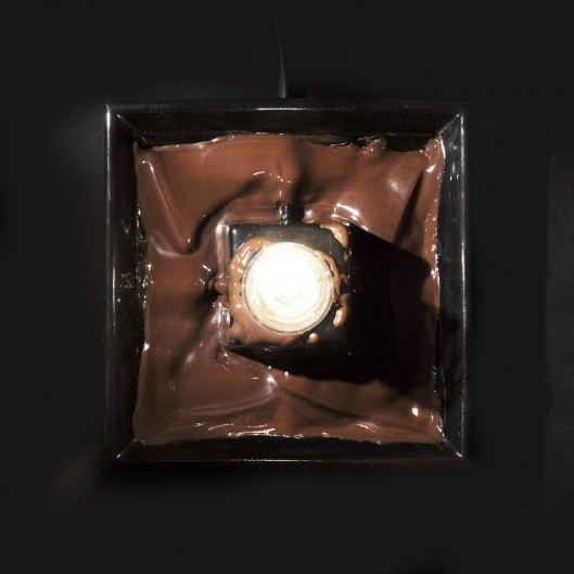 chocolate light4
