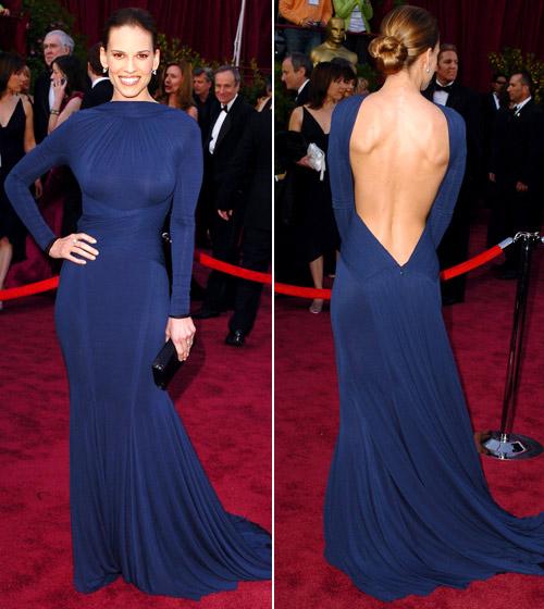 Oscar dresses2