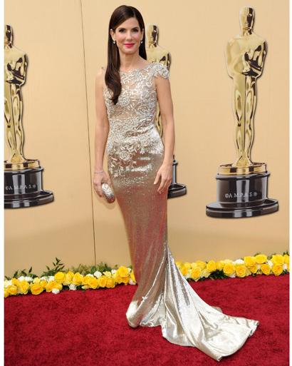 Oscar dresses3