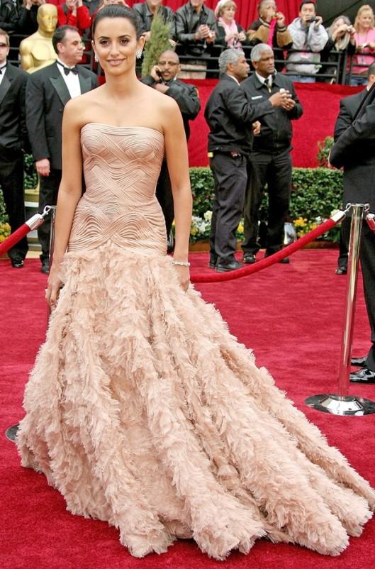 Oscar dresses7