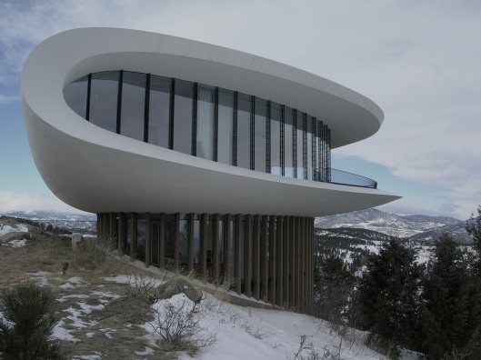 sculptured house2