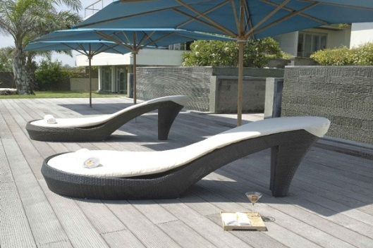 Patio-Furniture-Unique