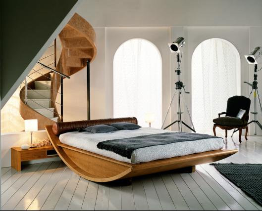 rocking-beds3