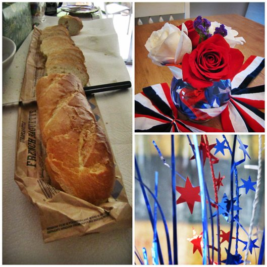 Memorial Day Collage2