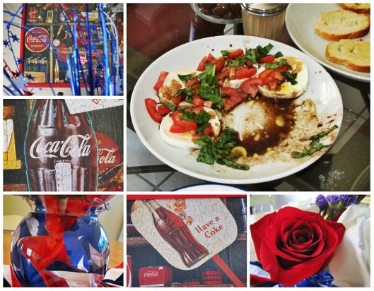 Memorial Day Collage4