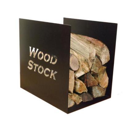firewood5