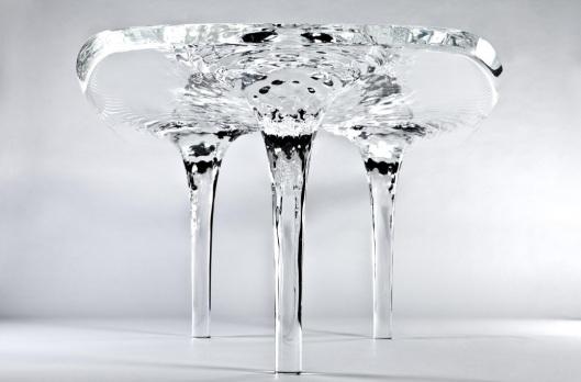 Zaha-Hadid-melting-glass-table-design-of-the-year-Condo.ca_
