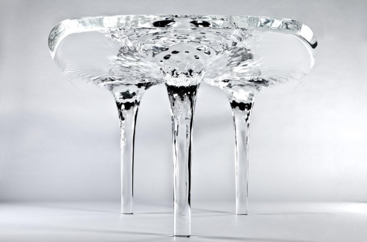 Zaha-Hadid-melting-glass-table-design-of-the-year-Condo.ca_