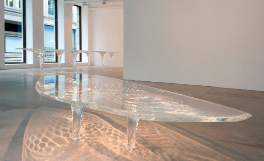 Zaha-Hadid-melting-glass-table-design-of-the-year-Condo3