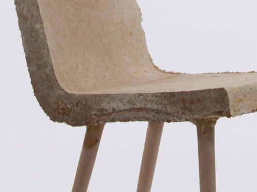 mushroom-furniture2