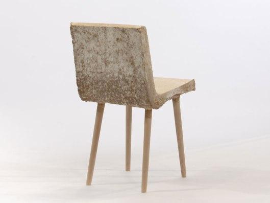 mushroom-furniture3