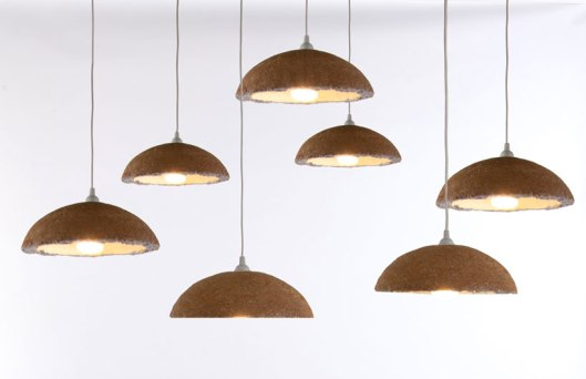 mushroom-furniture4