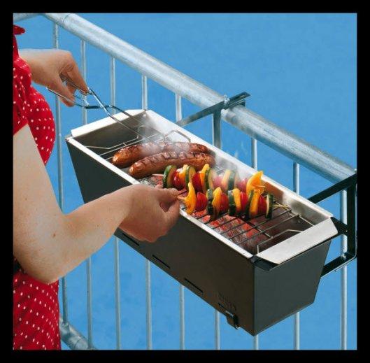 bbq-handrail-grill