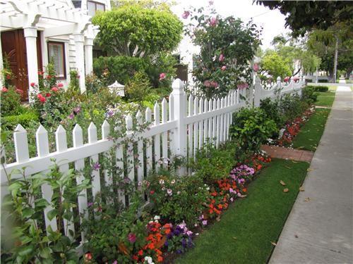 landscapingnetworkcom