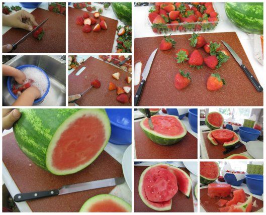 Blog - Collage