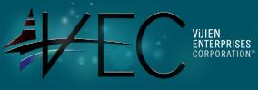 vijien-logo
