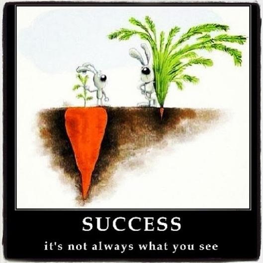 Motivation-For-Success-Picture-Quote
