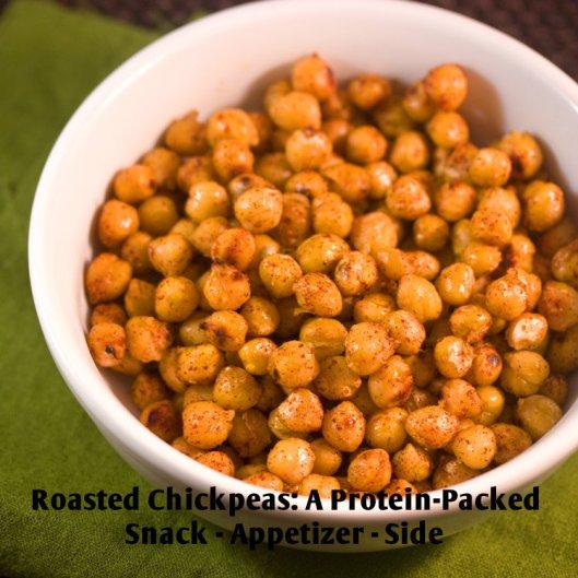 spicyroastedchickpeas-small