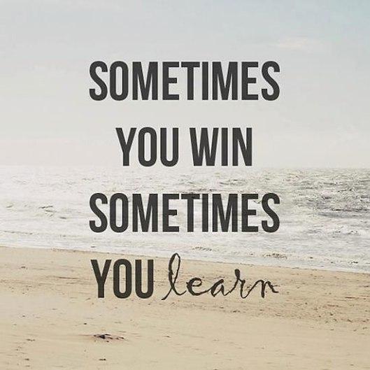 motivational_quotes_1