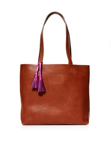 Catrinka_Paulina_Classic_Leather_Tote_large