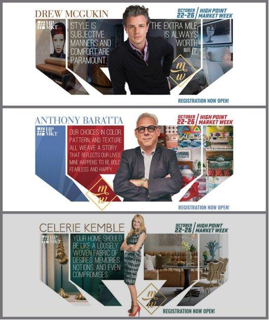 hpmkt-collage-2