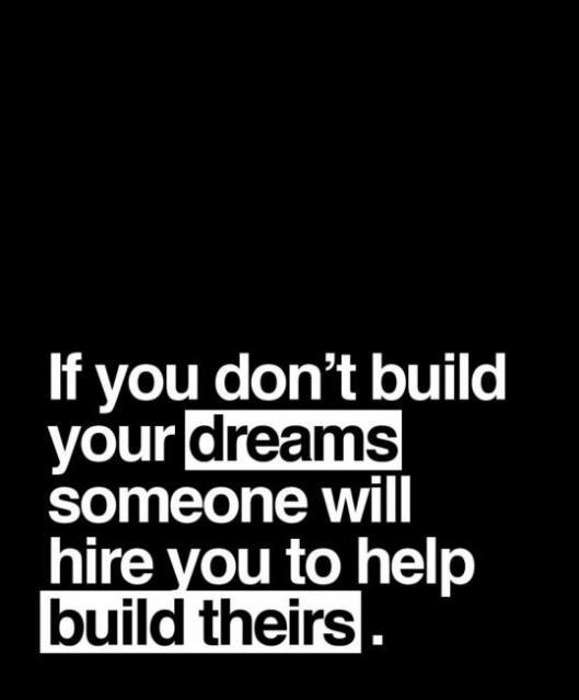Motivational3